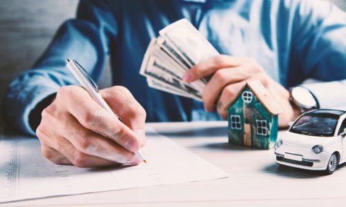 De 3 bekendste hypotheekvormen