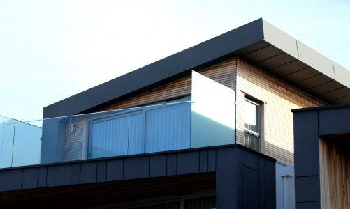 Wat kan je doen om je huis op te knappen?